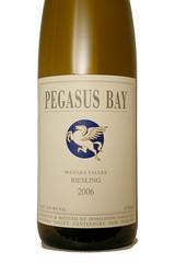 2006 Pegasus Bay Riesling