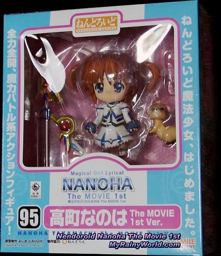 Nanoha_01