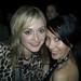 Ferne & Michelle
