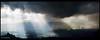 Rays of light (xnir) Tags: light landscape israel hands ray god galilee heights golan panhandle nir ניר benyosef xnir בןיוסף photoxnirgmailcom