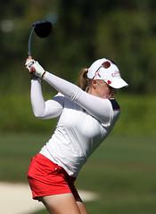 MorganPressel_p1 (arguss1) Tags: golf lpga