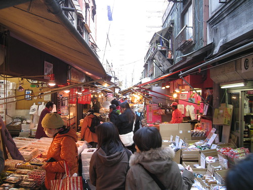 IMG_6066 streets near fish market