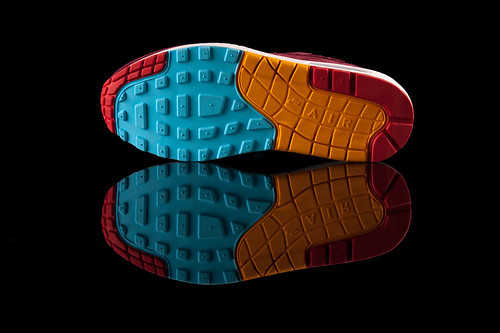 parra_am1_sole_detail