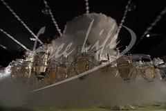 049---10-02-27---FAMEBLU----PROC-GERENCIAIS---EXPOFAIR (Free Life Formaturas) Tags: life de marketing blog do propaganda jornalismo internet free grau agosto mercado fotos e evento networking formatura festa cenrio blumenau 2009 unc baile brinde sul trabalho curso senai cincias caipira confraternizao humanos faculdade furb rh publicidade entrevista eventos recursos sociais pr jaragu engenharia ambiental colao profissionais formaturas pedagogia formados mdias thapyoka uniasselvi contbeis unerj unifebe fatej
