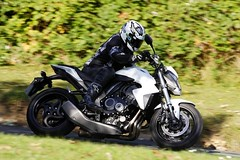 Chris Moss - CIA Insurance 28 (CIA Insurance Services Ltd) Tags: bike racing motorbike motorcycle insurance rossi ducatimonster repsolhonda yamahavmax roadtest triumphrocket bmwhp2 crmx victoryhammer kawasakiz1000 chrismoss bmwf800 hondacb1000r bmw800gs bmwk1300r ducatistreetfighter ciainsurance apriliarsv4 bikereviews