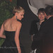 Carey Mulligan - Oscars 2010 Vanity Fair Afterparty 8616