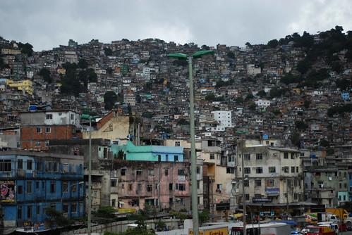 Vista da Rocinha (7)