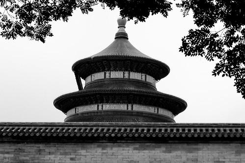 China trip Aug. 2009 449