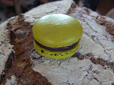 un macaron vert.jpg