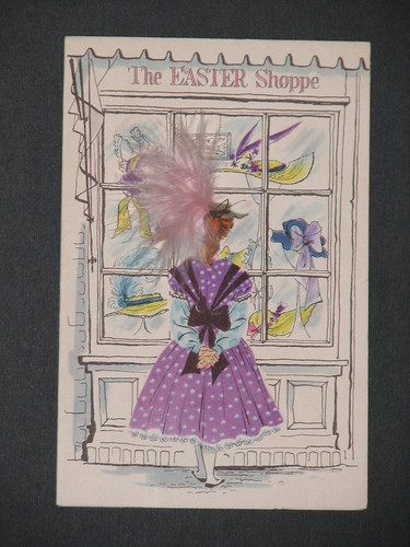 Easter Cards 001