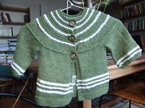 sahu's sweater 2