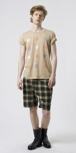 Magnus Alinder0082_CHEAP MONDAY COLLECTION SS2010