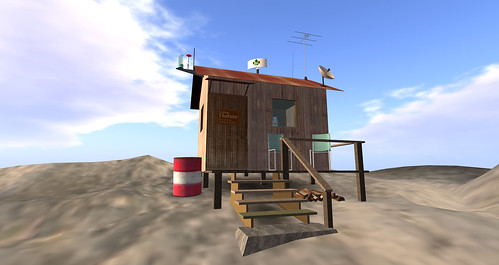 weatherStation_012