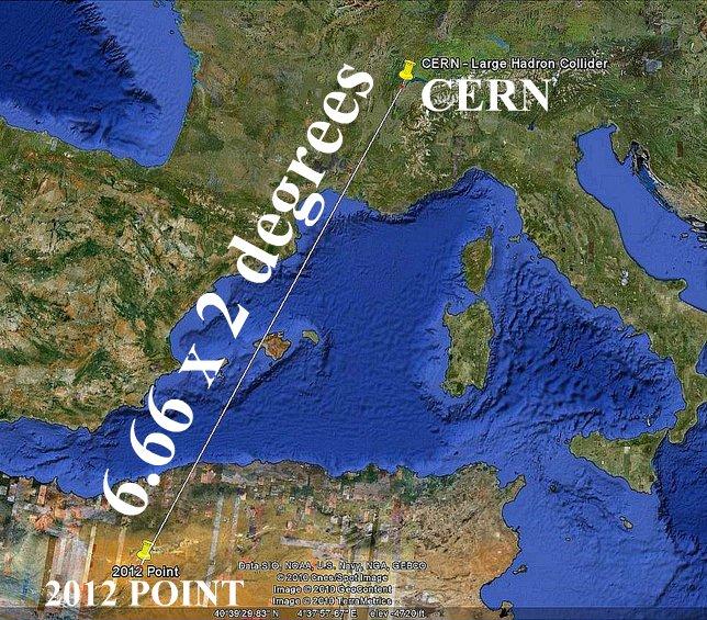 CERN,   666 4479327575_5beb876692_o