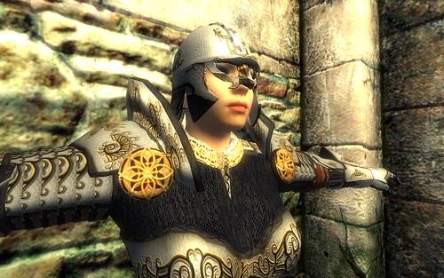 amelion armor 4