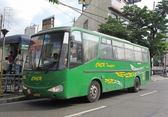 Cher Transport (Api IV =)) Tags: transport cher 228 adamant higer dmmc delmontemotors