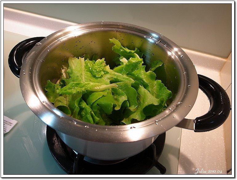 享瘦鍋 (10)