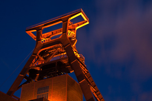 100401-0224_Zeche Zollverein