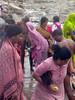 Bathers Misc 1 Varanasi (amiableguyforyou) Tags: india men up river underwear varanasi bathing dhoti oldmen ganges banaras benaras suriya uttarpradesh ritualbath hindus panche bathingghats ritualbathing langoti dhotar langota