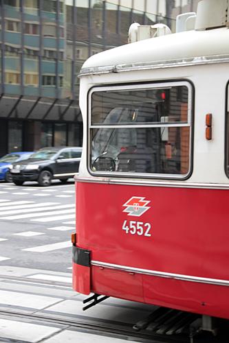 strassenbahn-wien