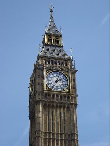 Ti Creo il Tuo Tour: 4 giorni a Londra