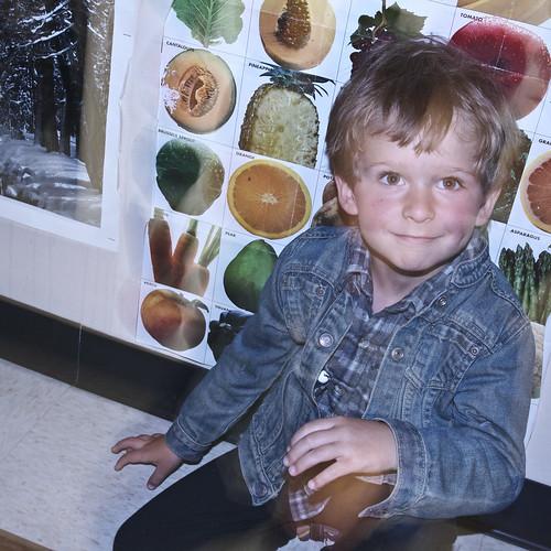 fruitnveggieboy