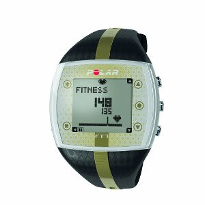 Polar FT7 Fitness Heart Rate Monitor