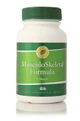 MusculoSkeletal (transfer factor) Tags: musculoskeletal