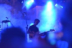 Astro (Melissa Saurio) Tags: music festival centro astro gabriela msica cultural gam chilean neutral 2014 mistral