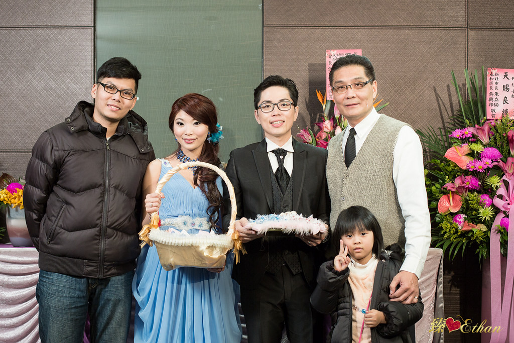 婚禮攝影,婚攝,台北水源會館海芋廳,台北婚攝,優質婚攝推薦,IMG-0119