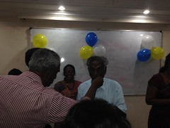 IMG_1250 (Anand Xavier) Tags: birthday family thatha