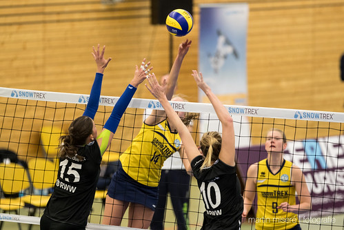 "5. Heimspiel vs. TV Gladbeck • <a style=""font-size:0.8em;"" href=""http://www.flickr.com/photos/88608964@N07/32003096913/"" target=""_blank"">View on Flickr</a>"