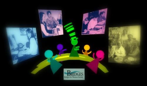Bridges Digital Storytelling 4 of 5