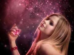 Avril Lavigne 3 (Twilight Jonas) Tags: avril lavigne
