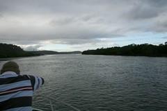 IMG_5417 (creggane_ireland) Tags: oz tasmania coogee woywoy