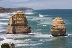 12 Apostles (Matthew Armstrong) Tags: australia victoria greatoceanroad 12apostles
