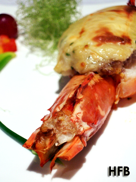 Cathay Restaurant (7)
