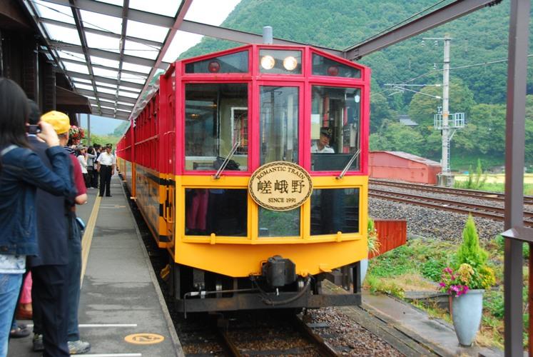京都-0759