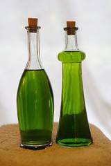 Bottles 1