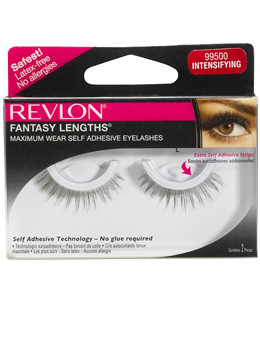 revlon-fantleng-lashes