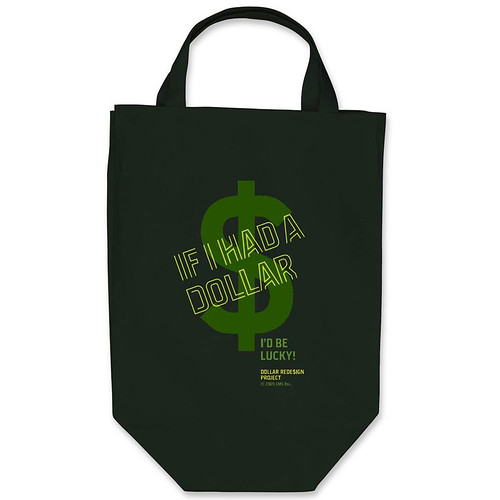 Make Money Not War : New $wag for Sale : Shop Now! by Dollar ReDe$ign Project