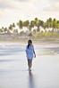 Keep Walking (Shigow) Tags: sunset portrait sol praia beach beautiful brasil walking de sand nikon mine do areia retrato victor porto linda nikkor 18200 caminhada por galinhas d300 shigueru shigow