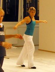 CIMG1950 (Daniel Bata) Tags: party studio flora marathon daniel fernando bata fest nenad tusch orazio aerobic kliment floora fintess