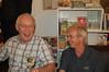 Sean Mullan & Peter Lampe