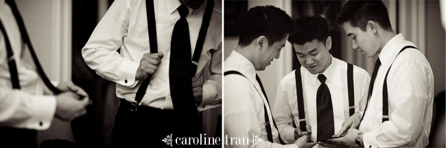 santa-monica-wedding-photography-09