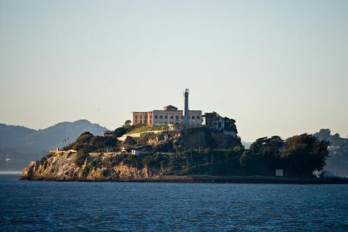 Alcatraz (3 of 37)