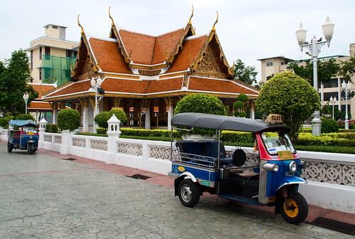 Bangkok 07