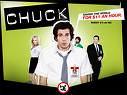 Chuck 1. sezon 13. Bölüm Sezon Finali izle
