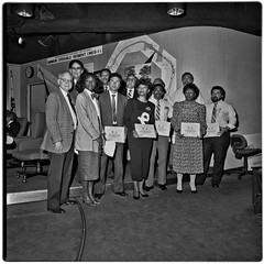 SCRTD - Employee Awards RTD_1937_31 (Metro Transportation Library and Archive) Tags: event staff employees specialevents rtd scrtd dorothypeytongraytransportationlibraryandarchive southerncaliforniarapidtransitdistrict