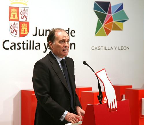 Tomas Villanueva